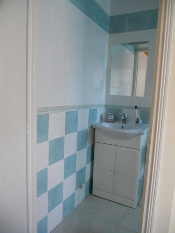 Vacation rental house / villa Vaux-sur-mer 798€ - Picture 9