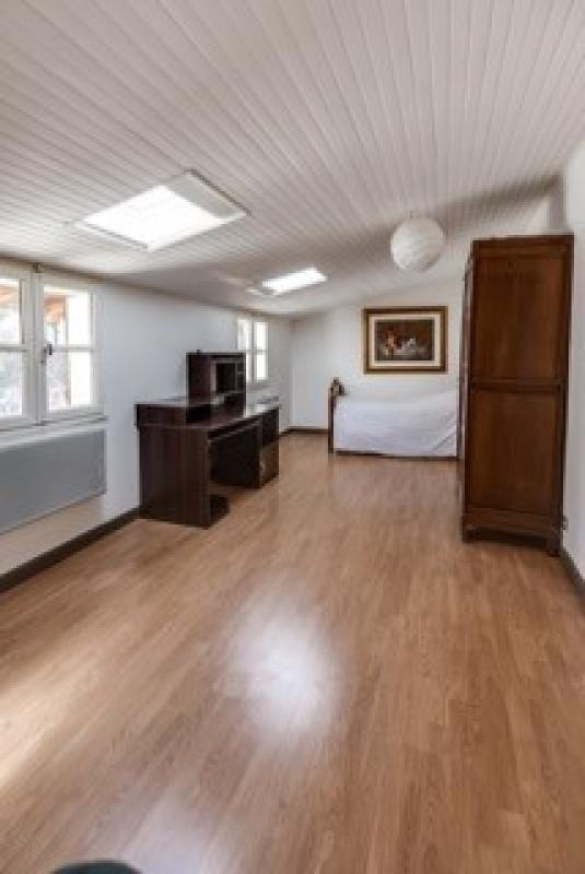 Vente maison / villa Solignac 265000€ - Photo 8