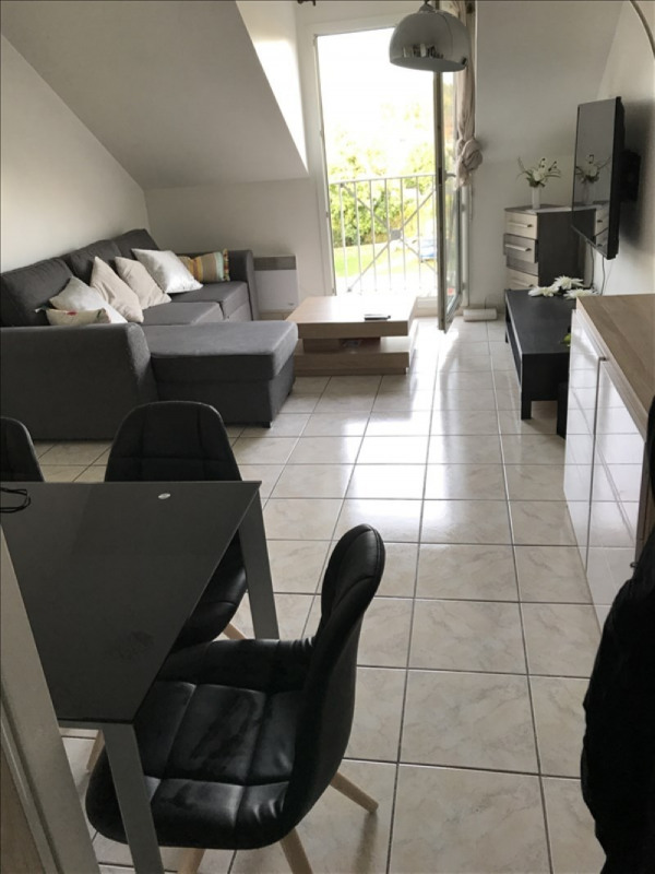 Location appartement Claye souilly 685€ CC - Photo 3