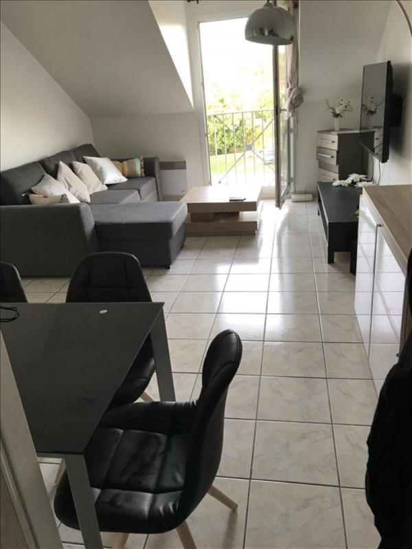 Affitto appartamento Claye souilly 685€ CC - Fotografia 3