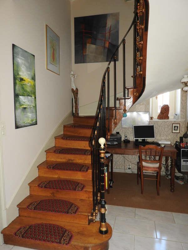 Vente maison / villa Centre ville chatillo s/s 233000€ - Photo 6