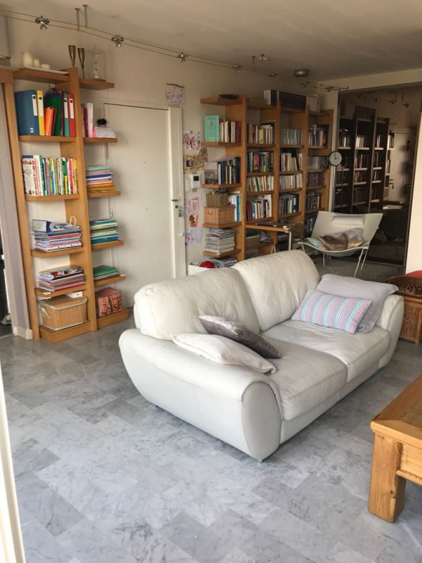 Vente appartement Marseille 5ème 430 000€ - Photo 7