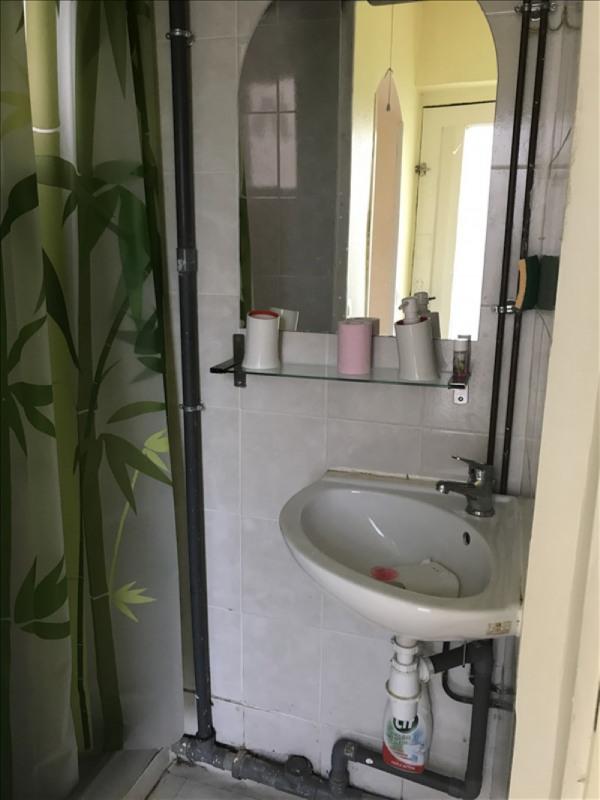 Alquiler  apartamento Vitry sur seine 550€ CC - Fotografía 3