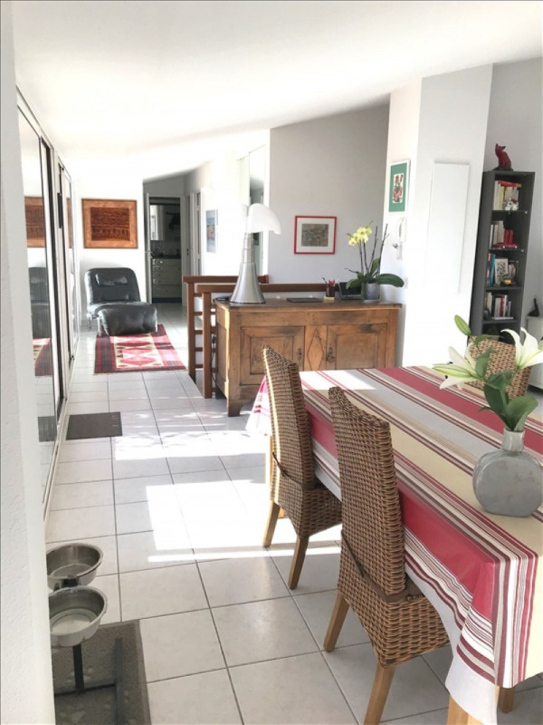 Vente appartement Port vendres 420 000€ - Photo 5