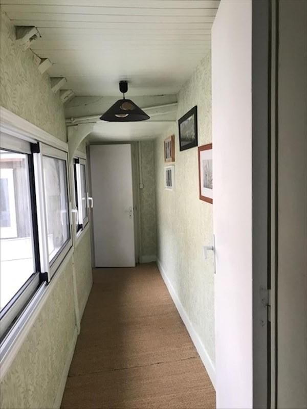 Verkoop  huis Orleans 299000€ - Foto 7