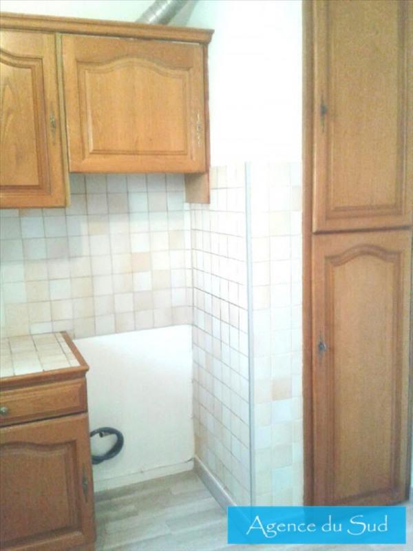 Vente appartement Aubagne 180000€ - Photo 6