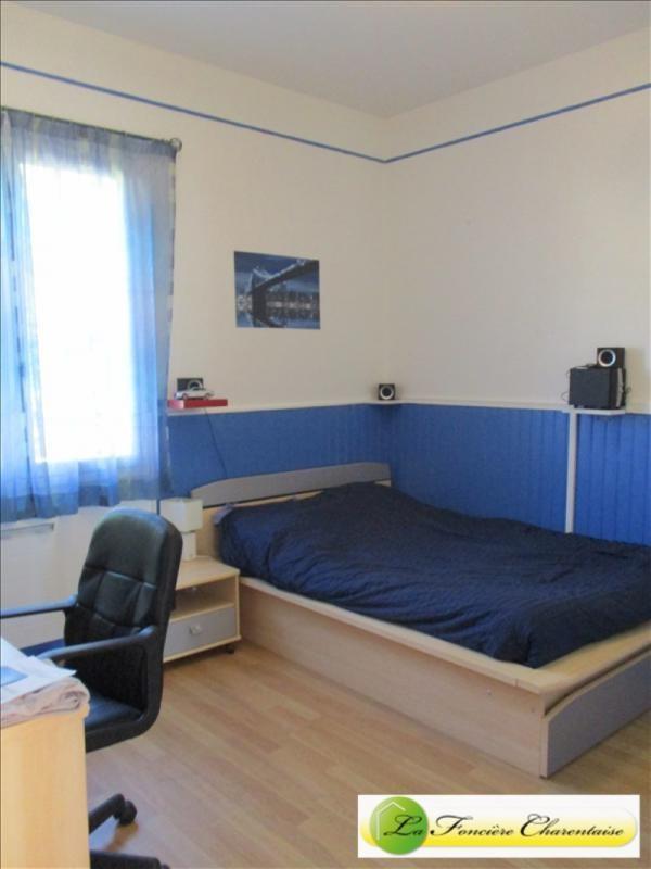 Vente maison / villa Dignac 224700€ - Photo 6