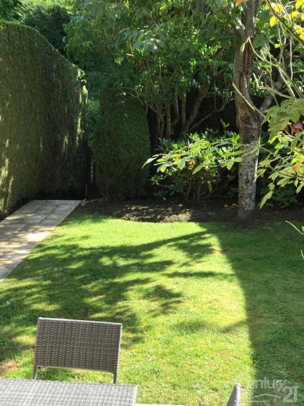 Revenda residencial de prestígio casa Deauville 790000€ - Fotografia 18