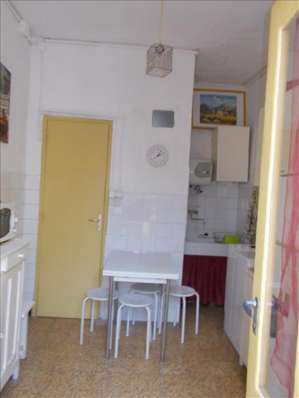 Verkoop  huis Avignon 159000€ - Foto 4