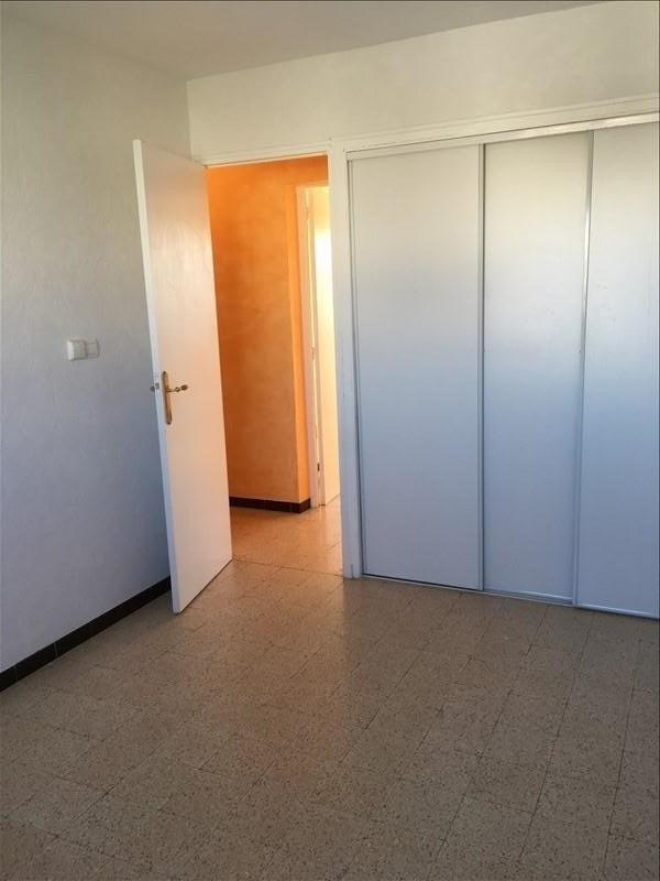 Rental apartment Salon de provence 650€ CC - Picture 6