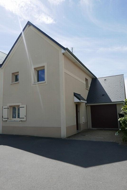 Verkauf haus Pont l eveque 179500€ - Fotografie 3