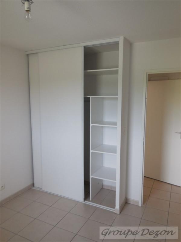 Vente appartement Montauban 88000€ - Photo 6
