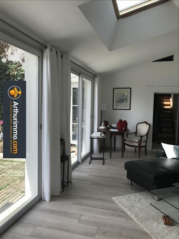 Vente maison / villa Tramole 330000€ - Photo 10