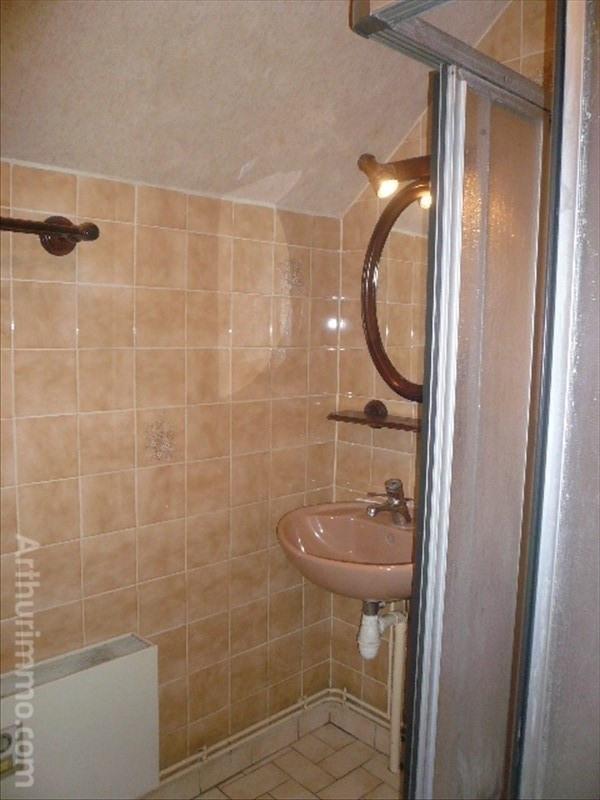 Vente maison / villa Bue 86000€ - Photo 4