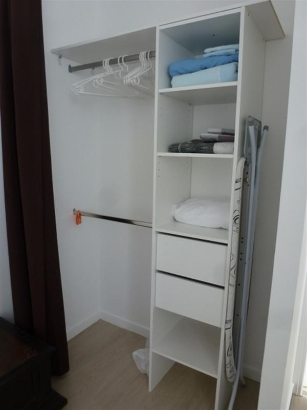 Location appartement Fontainebleau 921€ CC - Photo 15