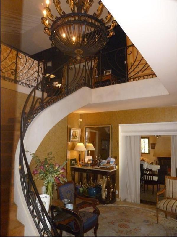 Vente maison / villa Cravent 550000€ - Photo 6
