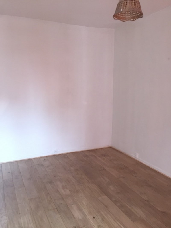 Location appartement Arcueil 680€ CC - Photo 2