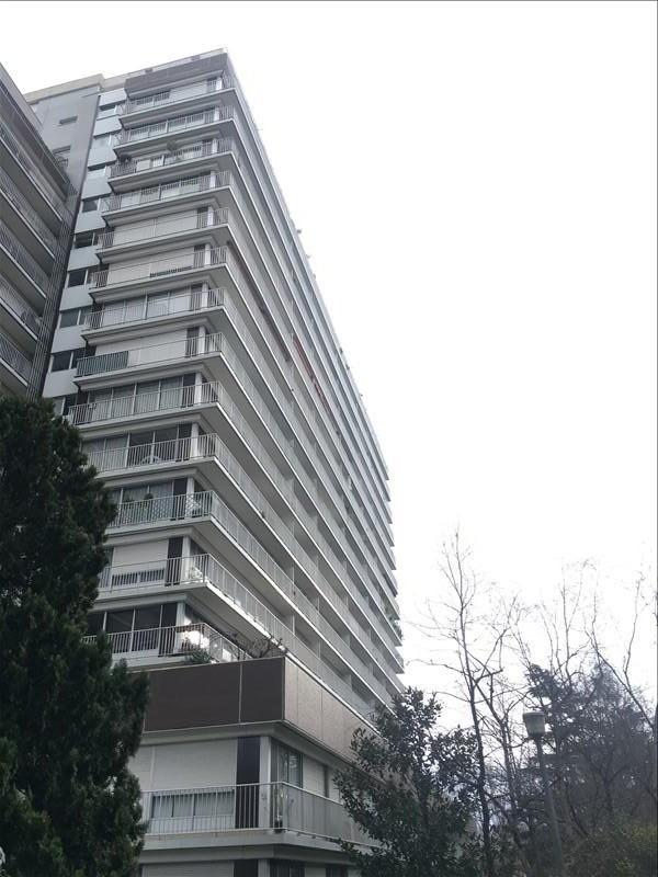 Affitto appartamento Puteaux 1700€ CC - Fotografia 3