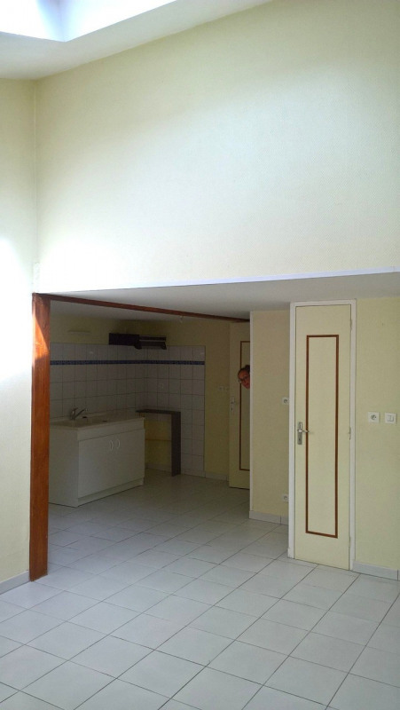 Rental house / villa Cognac 505€ CC - Picture 4