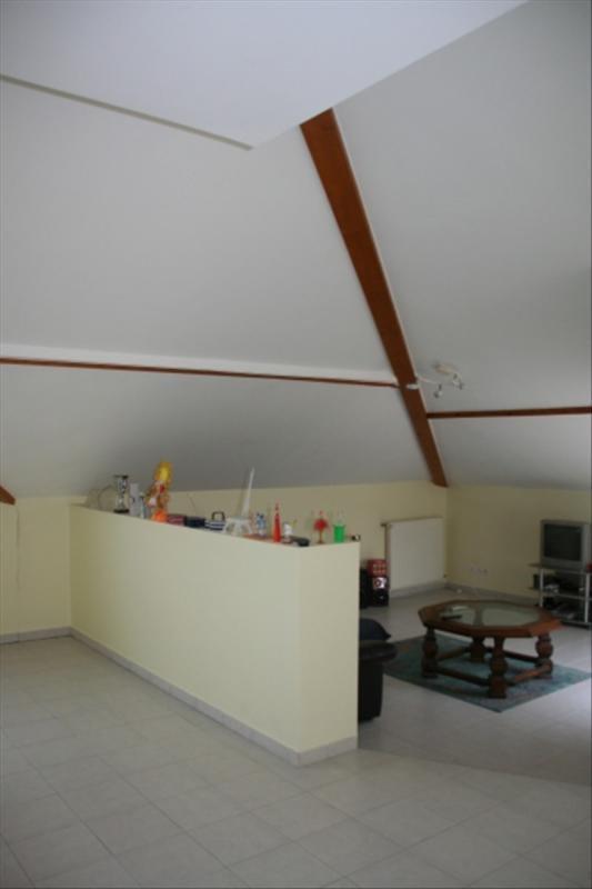 Vente appartement Chatillon sur chalaronne 409000€ - Photo 4
