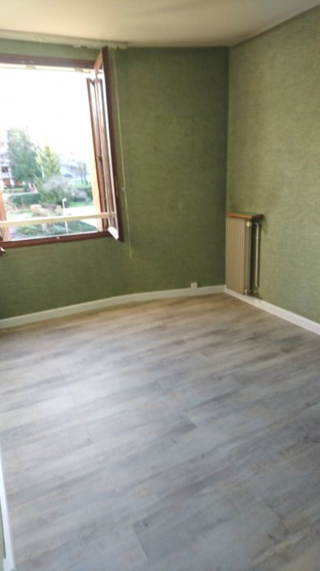 Location appartement Rambouillet 1 090€ CC - Photo 2