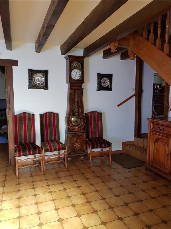 Venta  casa St jean pied de port 310000€ - Fotografía 3