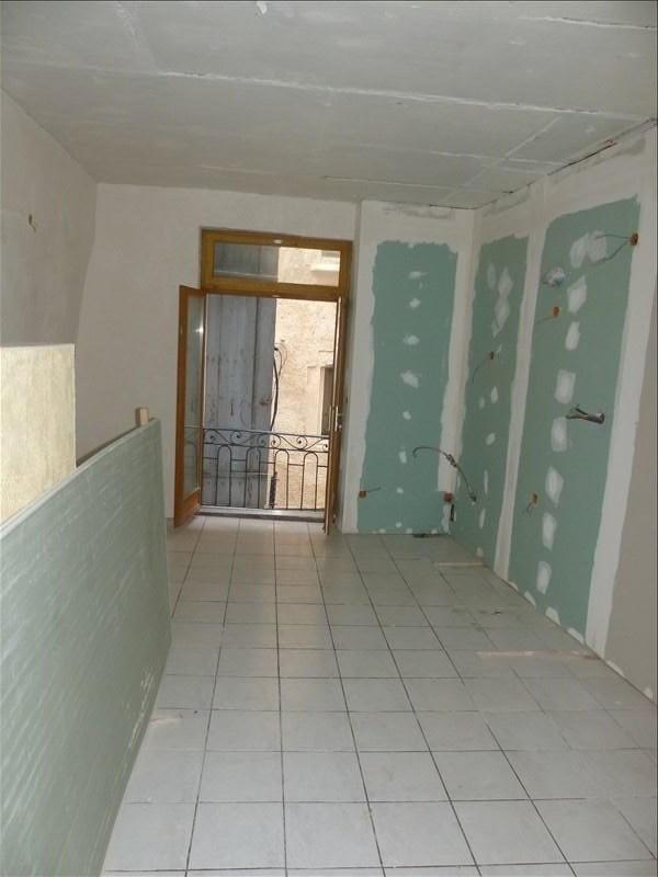 Sale building Beziers 85000€ - Picture 6