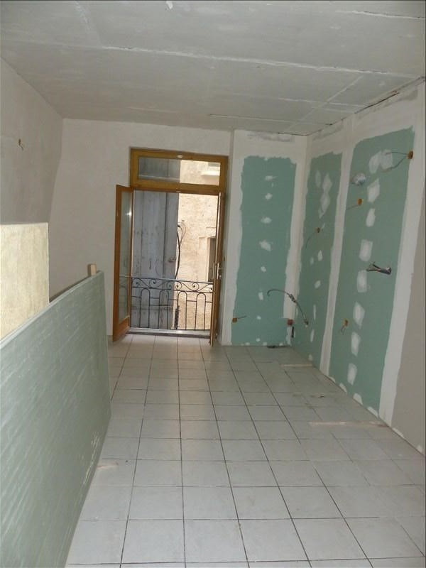 Vente immeuble Beziers 85000€ - Photo 6