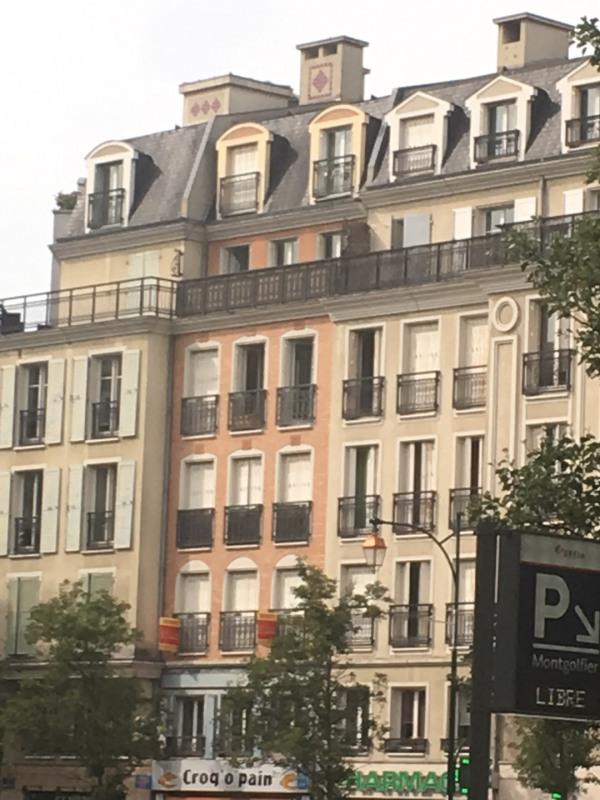 Locação apartamento Saint-maurice 690€ CC - Fotografia 7