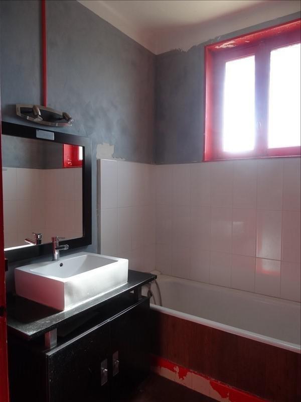 Vente appartement Moulins 80600€ - Photo 3