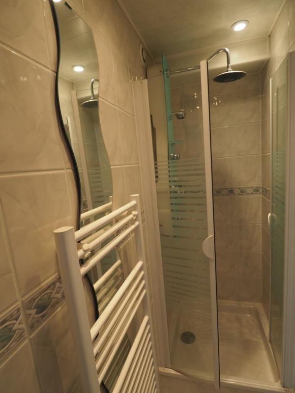 Sale apartment Le mee sur seine 118280€ - Picture 6