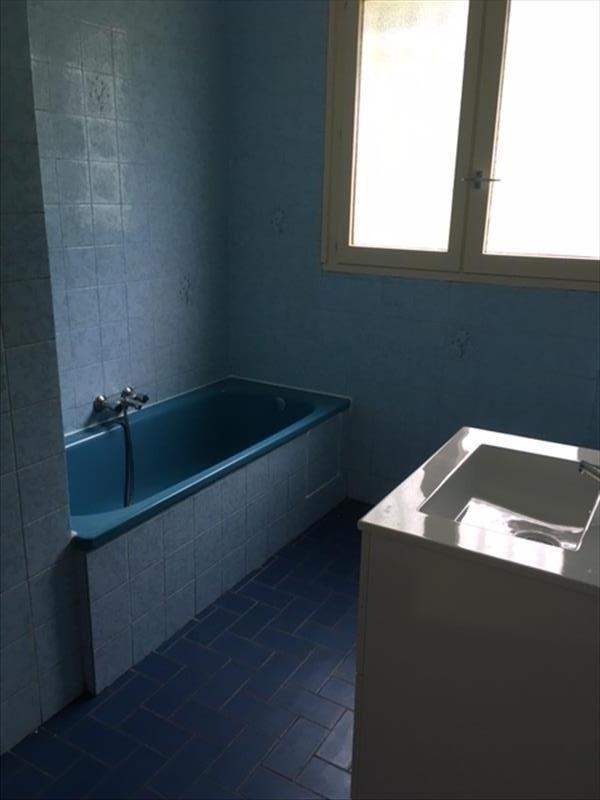 Rental house / villa St jean d illac 800€ CC - Picture 4