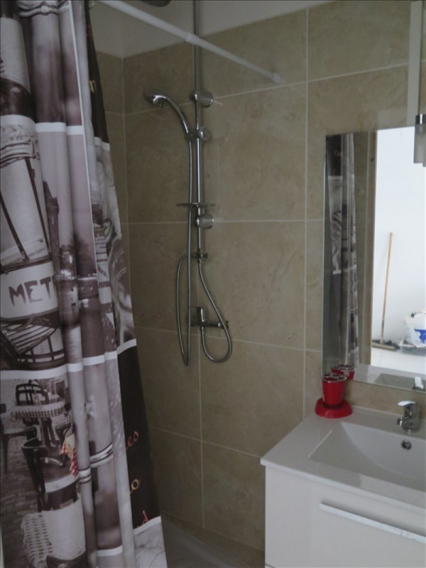 Vente appartement Toulon 56000€ - Photo 4