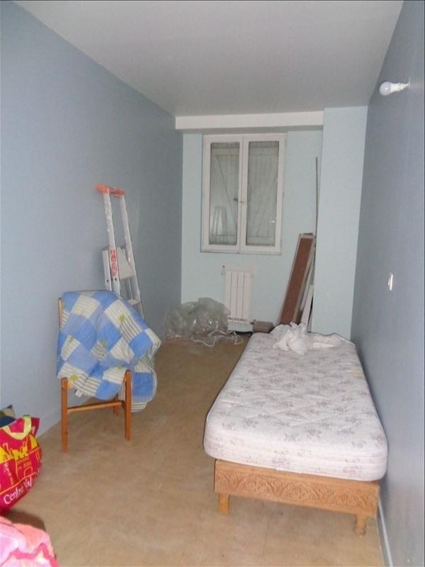 Vendita appartamento Choisy le roi 125000€ - Fotografia 5