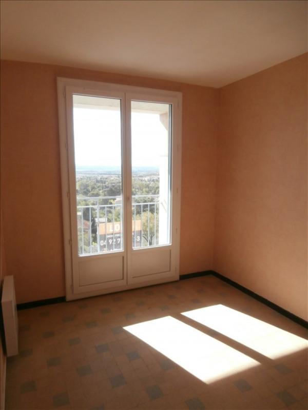 Sale apartment Manosque 80000€ - Picture 5