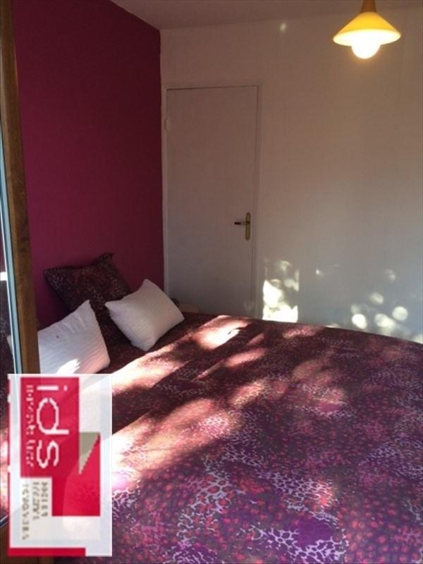 Vente appartement Pontcharra 167000€ - Photo 7