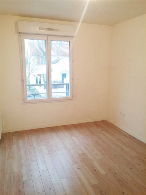 Alquiler  apartamento St denis 1040€ CC - Fotografía 5