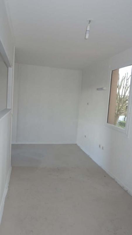 Sale apartment Deuil la barre 161000€ - Picture 3