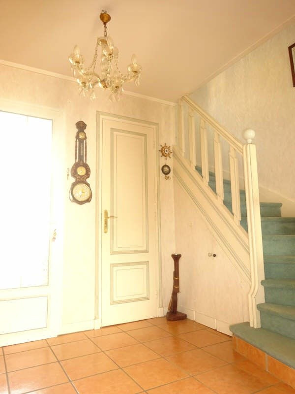 Sale house / villa Brest 154 800€ - Picture 7