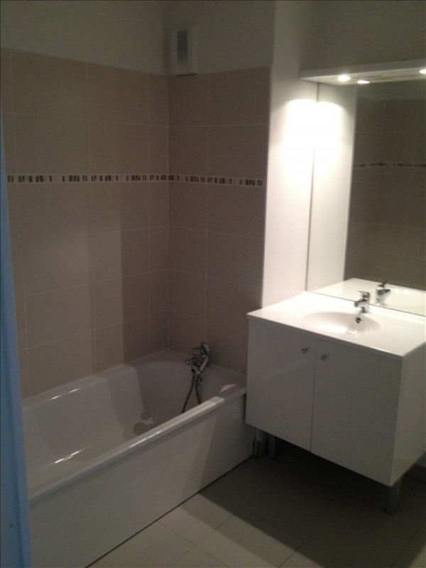 Location appartement Oullins 776€ CC - Photo 5