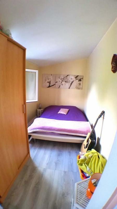Vente maison / villa Houilles 368000€ - Photo 3