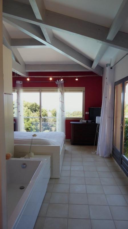 Vente maison / villa Coti-chiavari 895000€ - Photo 15