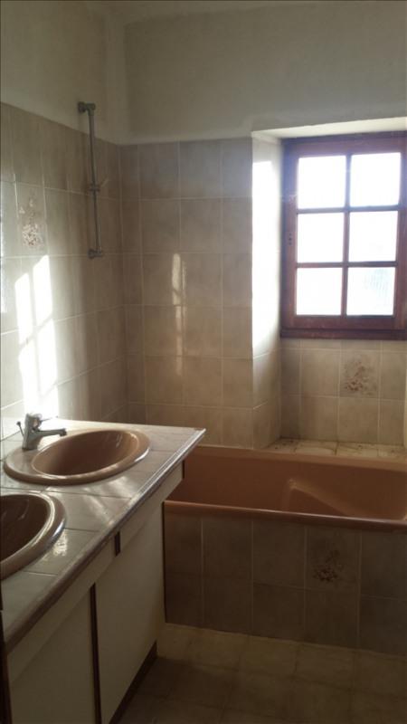 Vente maison / villa Solomiac 50000€ - Photo 5