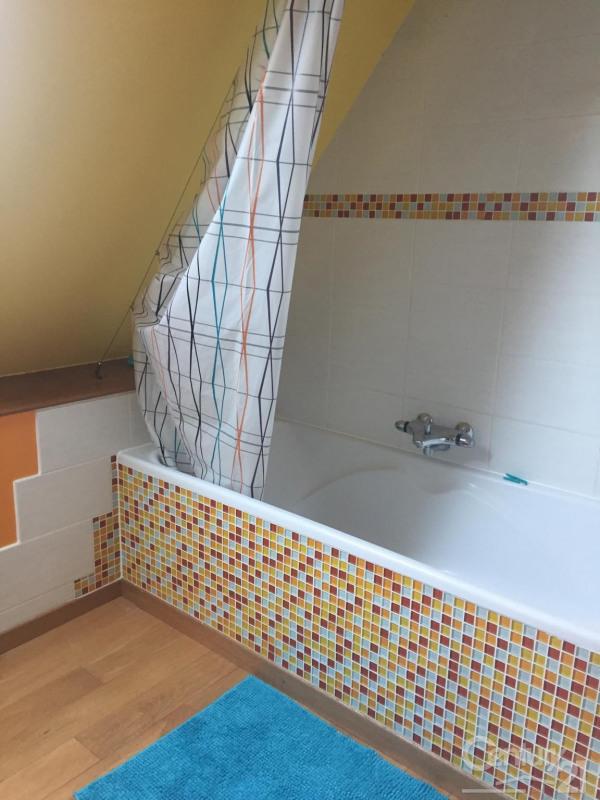 Verkoop  huis Authie 272000€ - Foto 5