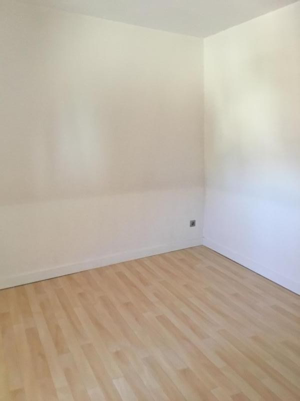 Location appartement Arras 469€ CC - Photo 3