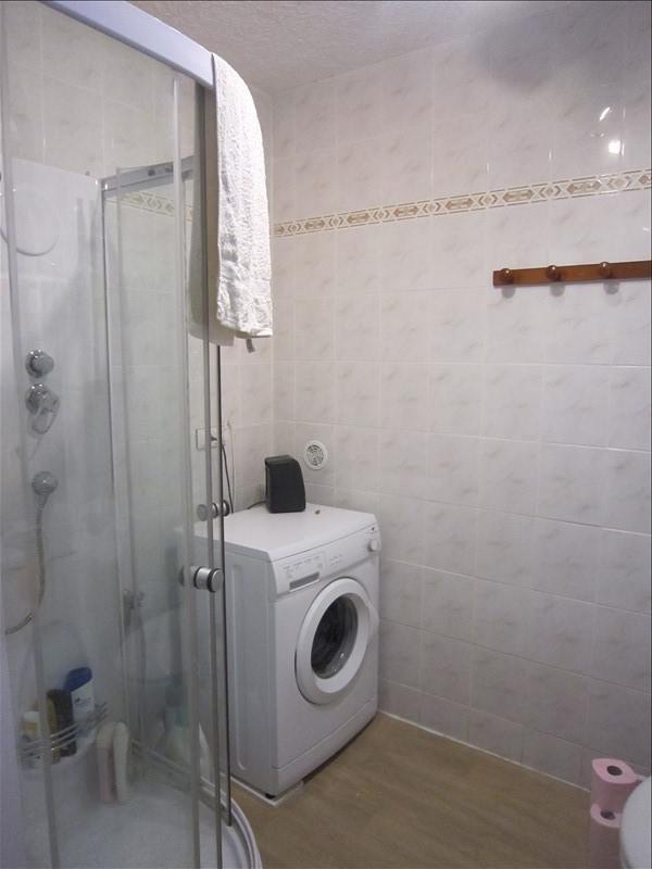 Vente maison / villa St cyprien 149000€ - Photo 7