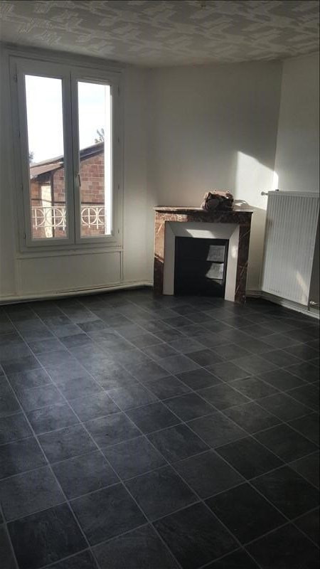 Location appartement Soissons 410€ CC - Photo 2