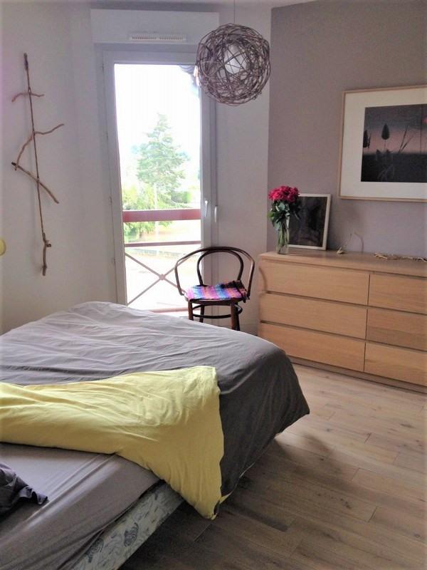 Sale apartment Marcy l etoile 289000€ - Picture 3