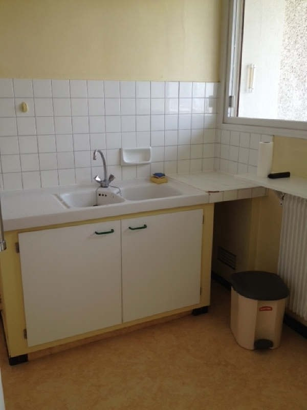 Location appartement Toulouse 456€ CC - Photo 4