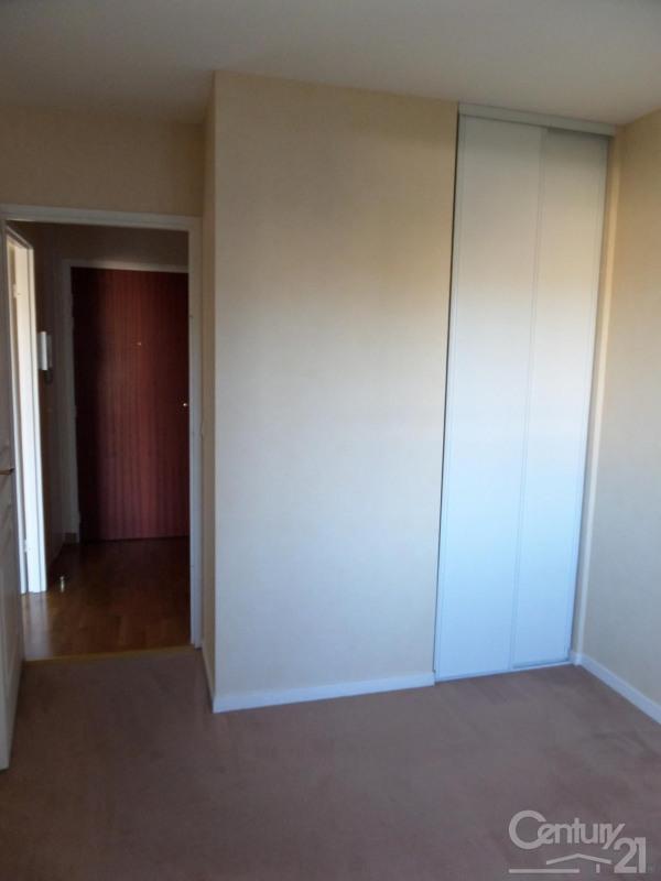 Locação apartamento Caen 573€ CC - Fotografia 5